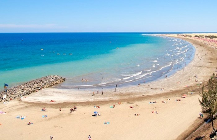 playa_del_ingles-gran_canaria_2